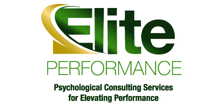 Elite Performance Counseling, Inc.